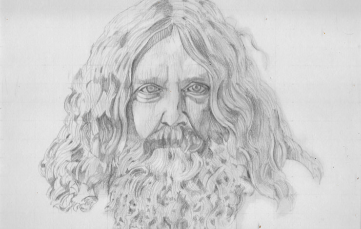 Alan Moore-world